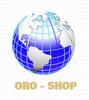 OROSHOP.CH