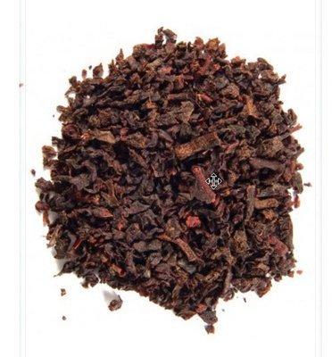 English Breakfast Tea (Blätter)    250 gr