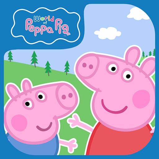 Gadget a tema PEPPA PIG e george regalini fine festa compleanno bambini