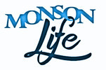 Monson Town-Wide Tag Sale