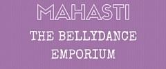 Mahasti - The Bellydance Emporium