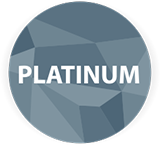 Wealthbuilder Platinum Annual Premium Membership