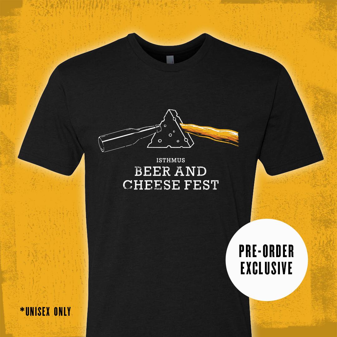 Beer Floyd T-Shirt