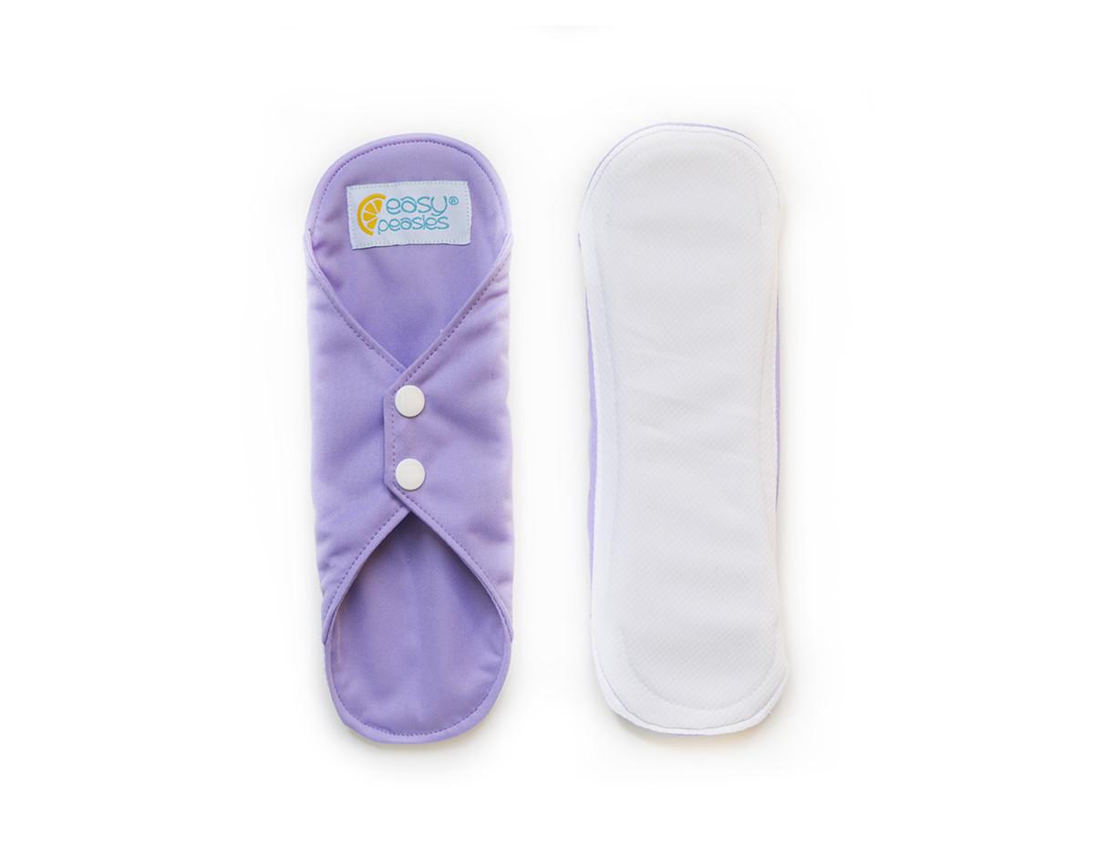 Lupin Easy Pad™ Reusable Menstrual Sanitary Napkin