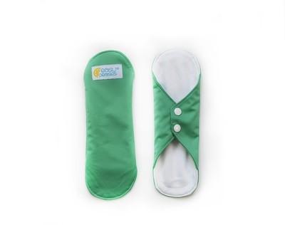 Easy Pad™ Reusable Menstrual Sanitary Napkin - Spring