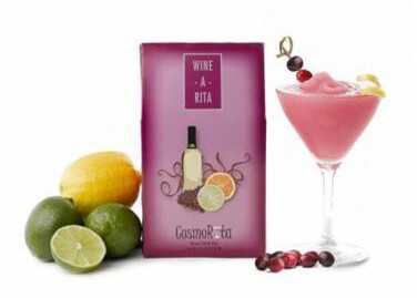 Wine A Rita | CosmoRita | Frozen Drink Mix