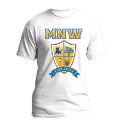 MNW BULLS 1