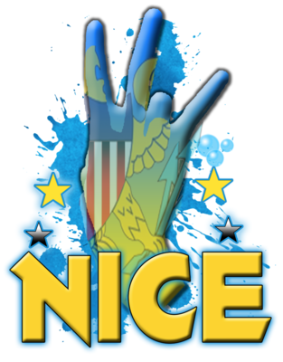 VI Nice