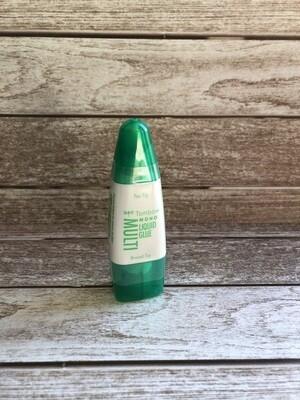 Tombow Multipurpose Adhesive