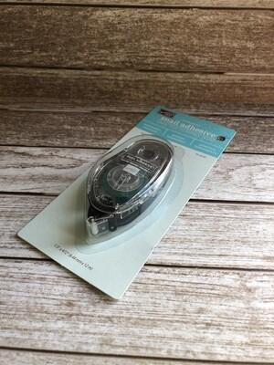 Snail Tape Runner