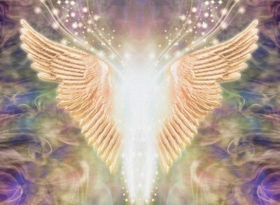 Aligning to True Soul Essence New Moon Workshop – Seraphim Angels