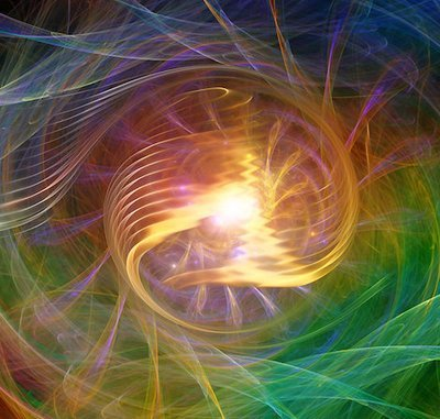 Arcturian Central Nervous System Healing Workshop