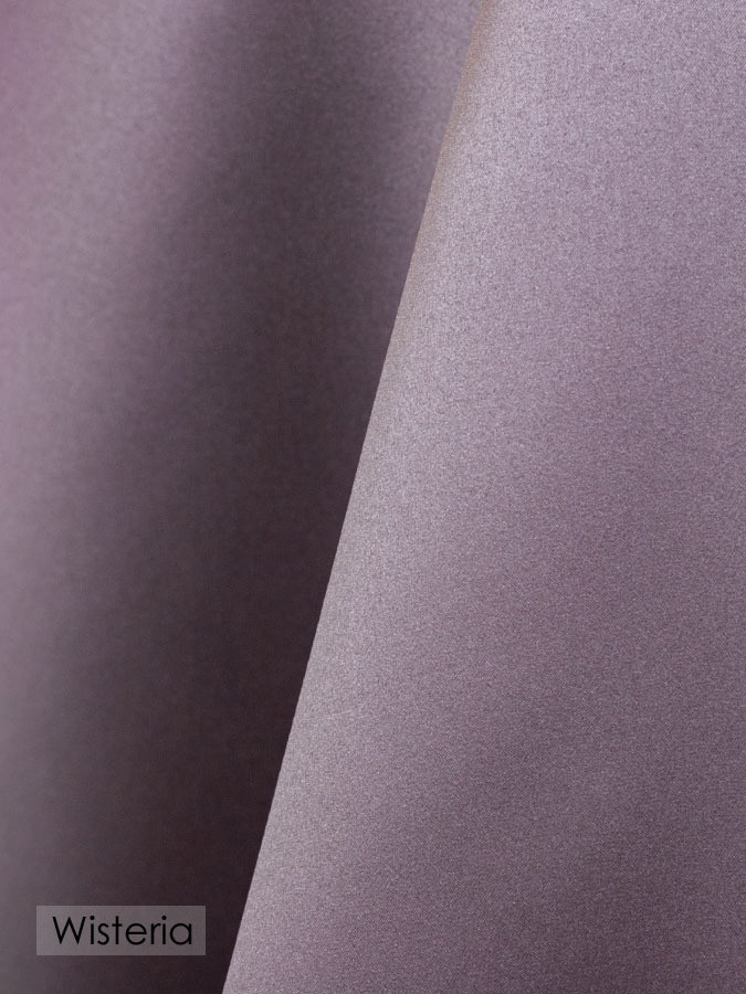 Lamour Satin Tablecloths Rentals