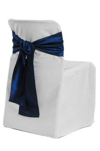 Conference Chair Cover Rentals
