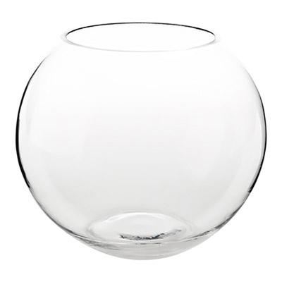 Sphere Vase Rental