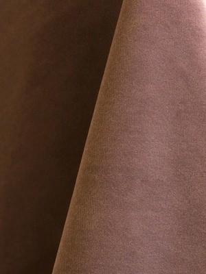 Velvet Tablecloths Rentals