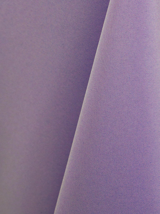Polyester Tablecloths Rentals