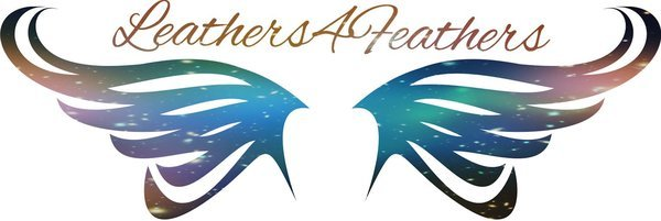 Leathers4feathers Store