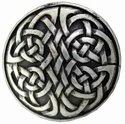 Celtic Concho