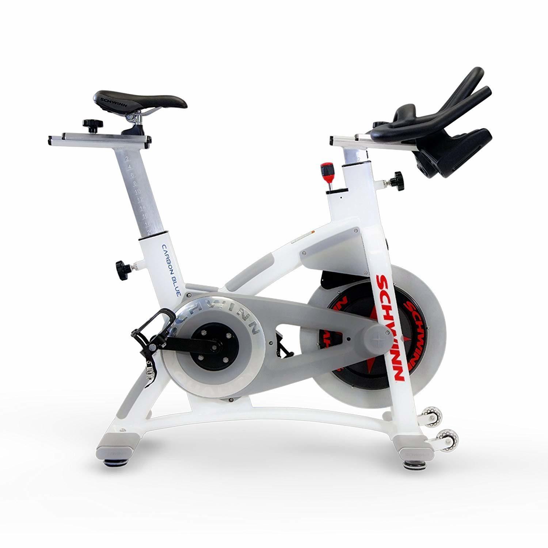 Schwinn A.C. Performance Plus Indoor Cycle