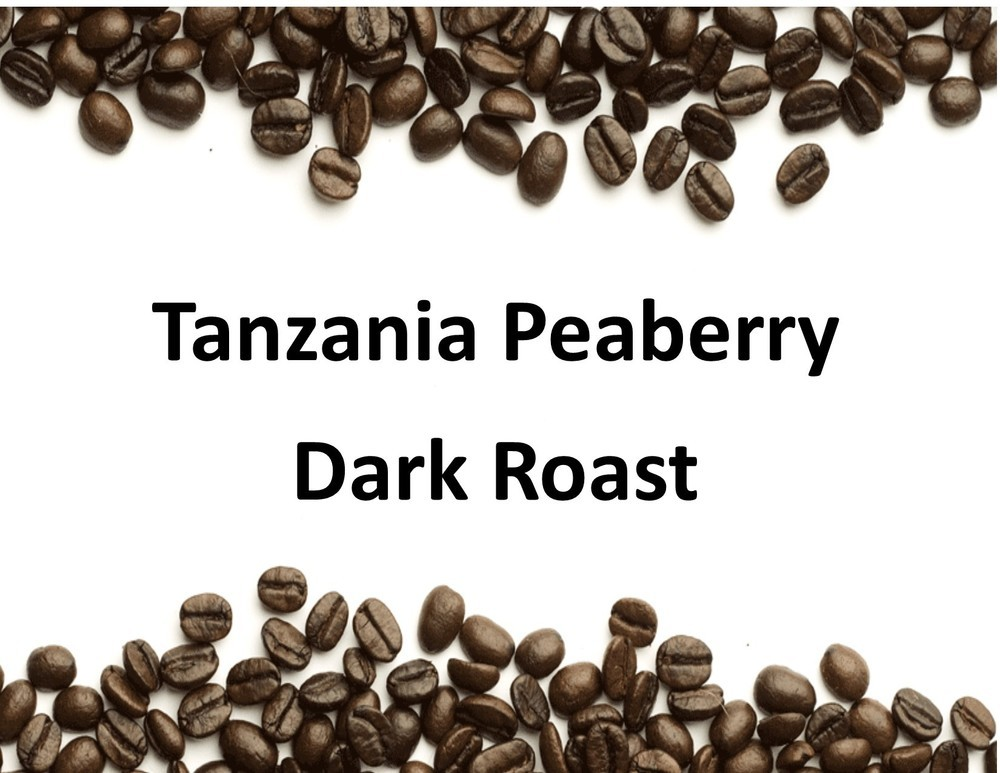 Colorado Legacy Coffee fresh roasted coffee beans buy online Grand Junction Colorado wholesale