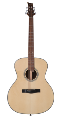 Pacific Series P550-A (B-stock/Demo)*