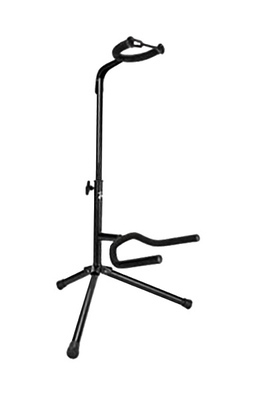 Profile Guitar Stand