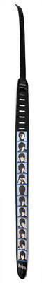 Beatles - Hard Day's Night Strap