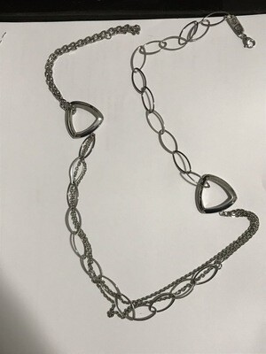 Necklace - Limited Edition - 70cms