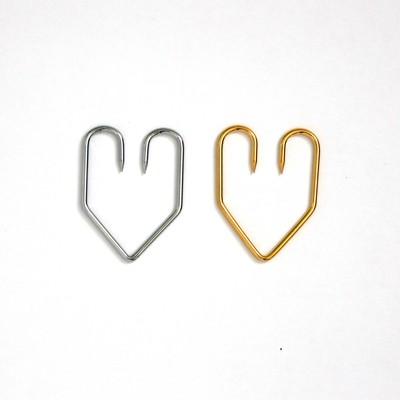 Gold or Chrome Rocker Arm