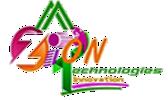 Zion Technologies Innovation