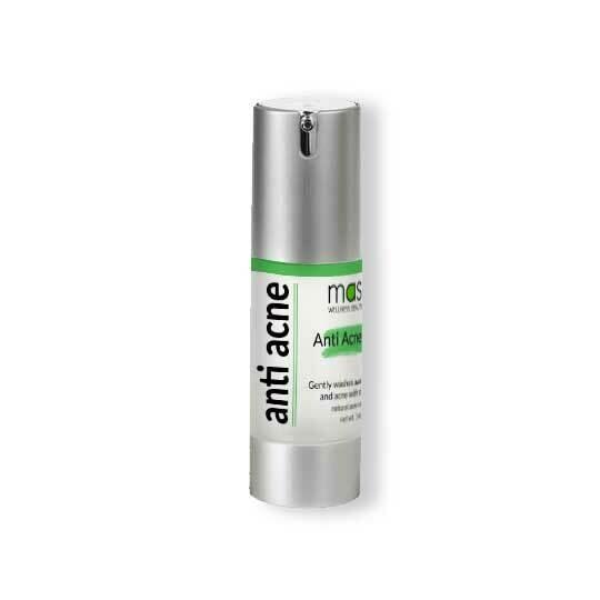 Anti-Acne Lotion
