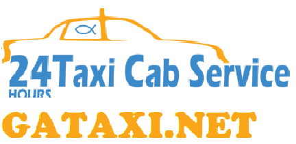 ® 24Hr Quick Taxi - Serving Locust Grove, Hampton, McDonough, Jackson, Griffin, Stockbridge USA 770-687-3798 * All Sales are final, cancellations and/or change of appointment must be expressed prior.