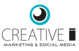 Creative i Marketing & Consulting