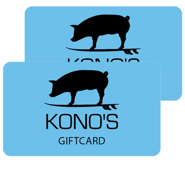 2 $25 Giftcards for $49