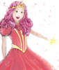 Fairytale Princess Events