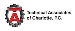 Technical Associates' Online Store
