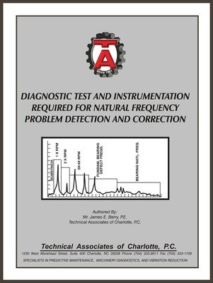 Natural Frequency Testing