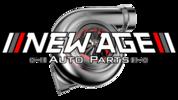 New Age Auto Parts