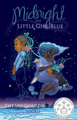 Book 2 - Midnight and Little Girl Blue