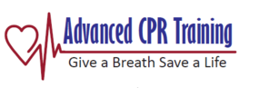 Advanced CPR Training