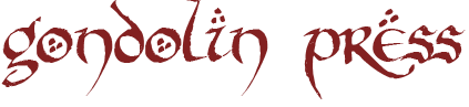 Gondolin Institute Press