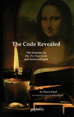 The Code Revealed