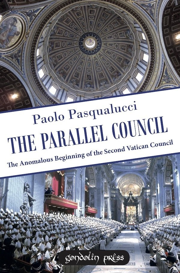 The Parallel Council