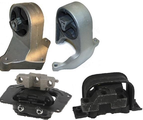 Chrysler Sebring 2001 2002 2003 2004 2005 2006