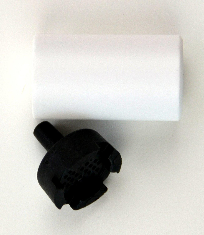 Seko ceramic tube weight