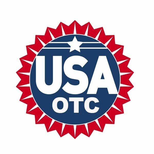 USAOTC.COM