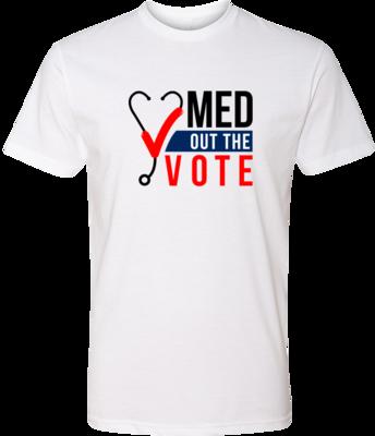 MOTV 6210 T-Shirt