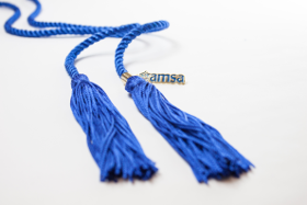 AMSA Honor Cord