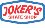 Jokers Skate Shop